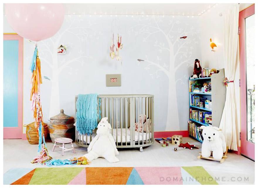 Best-Cot-Baby-Toddler-Stokke-Sleepi-Lifestyle-Parenting-Blog-TheSandpit-2B2